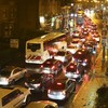 Ireland's roads will be at their 'busiest in years' over the next few days