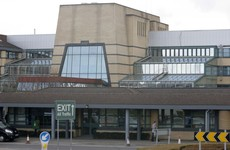 Public told to avoid Tallaght Hospital unless absolutely necessary