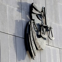 'The darkest of cases': Man who raped two children in Athlone has his appeal dismissed