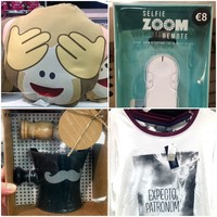 10 great last-minute Christmas presents from Penneys