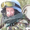 'Sorry I can't be with you': Christmas messages from Irish soldiers serving abroad