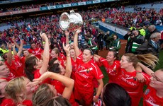 Quiz: How well do you know your camogie from 2015?