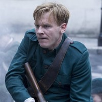 We got a first look at RTÉ's major new 1916 drama - here's everything you need to know