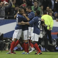 Euro 2012 qualifying permutations: Ireland earn seeded play-off spot, as France secure late qualification