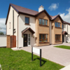The final phase of this popular Waterford development is going on sale