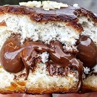 8 epic desserts in Dublin to feed your Nutella addiction