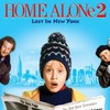14 reasons why Home Alone 2 is so much better than Home Alone 1