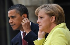 These two are the most popular world leaders