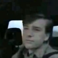 The lad behind Martin's Life did the best spoof of that ESB ad
