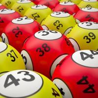 New Zealand man pledges to split $15m Lotto jackpot with best friend