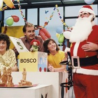 11 wonderful Christmas memories from the RTÉ Archives