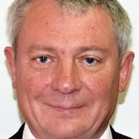 Councillor considers resignation amid 'disgust' in Longford Fianna Fáil