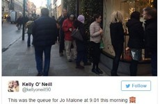 9 signs Dublin has completely lost the run of itself