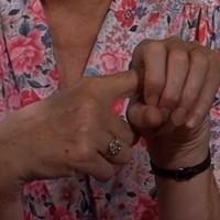 This eighties Irish sex education video is unbearably cringey