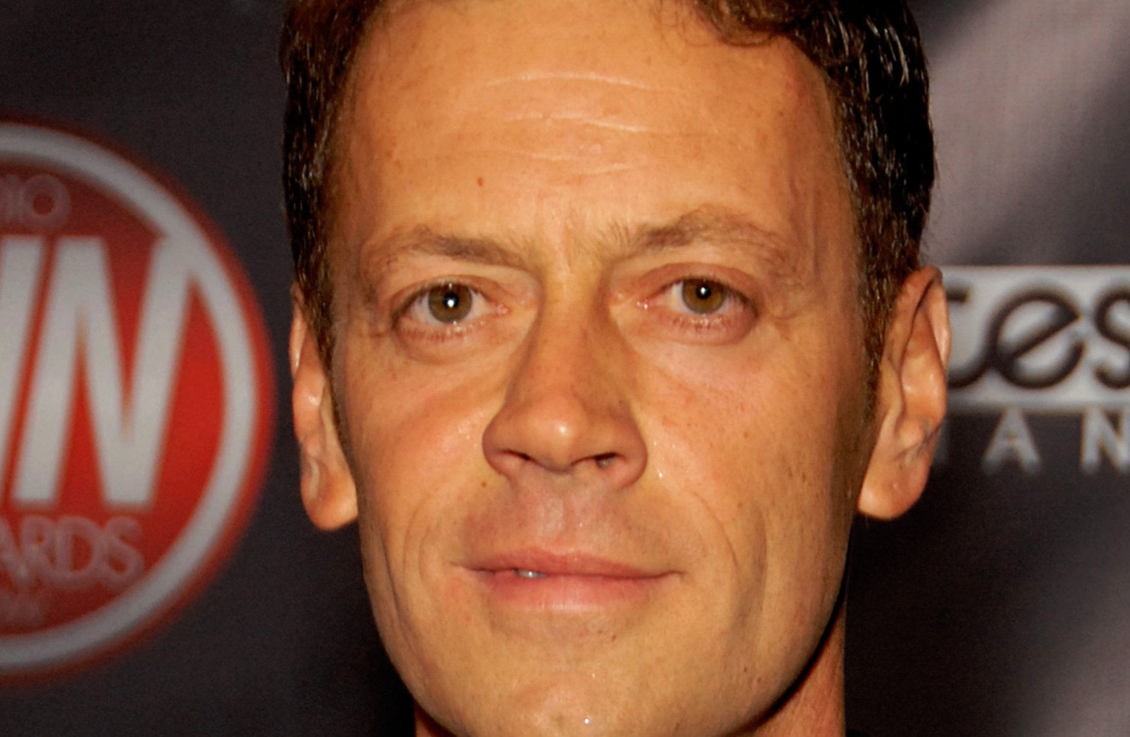 Rocco Siffredi: This Italian Porn Star Has Offered To Teach Sex Education