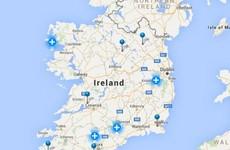 ESB crews battle to restore power as Storm Eva sweeps across Ireland