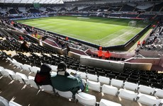Premier League force Swansea to give Sunderland fans their money back