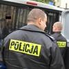 Man arrested in Poland over rape of Irish woman