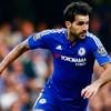 Fabregas thanks ex-Chelsea star for apology amid Mourinho rumours