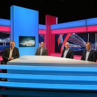 'The real battle in Ireland is not RTÉ v TV3' - The changing face of sports coverage in 2015