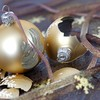 Another country has banned Christmas