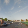 Teenager killed after two motorbikes collide
