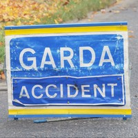 Young man dies after being hit by a car in Carlow