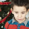 Childline received over 1,000 calls and messages from children on Christmas Day