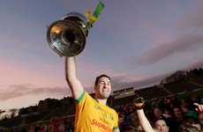 Bryan Sheehan set to take over Kerry captaincy after St Mary's reign supreme