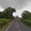Young boy (7) dies and seven others are injured in three-car crash