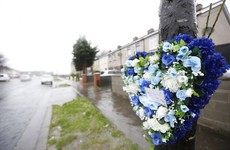 Five young people have died on the roads this Christmas