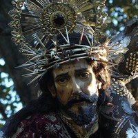 Statue of Jesus won't become army general, says Guatemala president