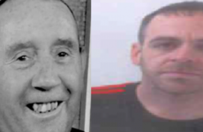 Searches continue for three missing men in Cork