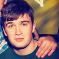 Family thanks volunteers as search for missing Michael Bugler continues