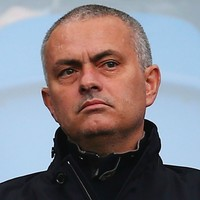 At least one ex-Man United player is backing Mourinho to replace Van Gaal