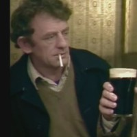 Glenroe had every Irish person panicking about their homework last night