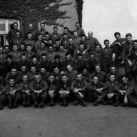 This 'Ghost Army' used phony inflatable tanks and weapons to dupe Hitler in WW2