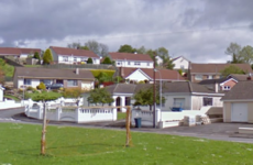 Woman dies after house fire in Enniskillen