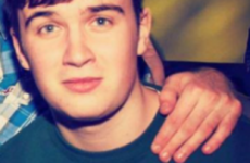 Hundreds search in heavy rain for missing student Michael Bugler