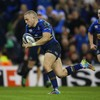 Ian Madigan to leave Leinster at end of season after signing deal with Bordeaux