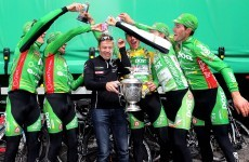 In review: The An Post Sean Kelly team's season
