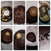 People who eat Ferrero Rochers in one bite are simply wrong