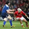 O'Brien's display against Munster bodes well for Joe Schmidt's Ireland