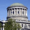Alleged Islamic State recruiter is granted short stay on deportation from Ireland