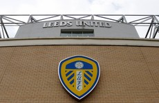 Leeds forced to back down after banning Sky TV cameras from Elland Road