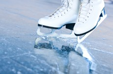Music wins as legal bid against Dundrum on Ice thrown out of court
