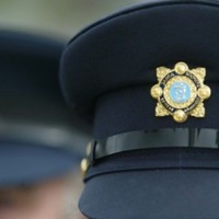Three arrested over Ballymun murder
