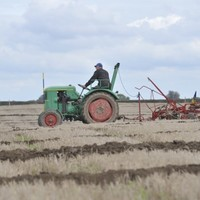 CAP reforms propose new focus on 'green' farming