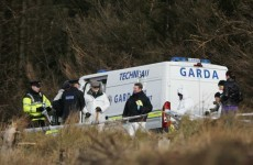 Connemara death not suspicious, say Gardaí