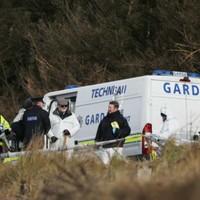 Connemara death not suspicious, say Gardaí
